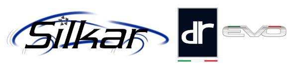 Silkar Logo